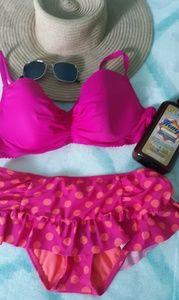 Catalina bikini